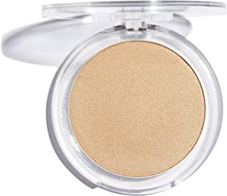 Best shimmer powder for face and body Reviews