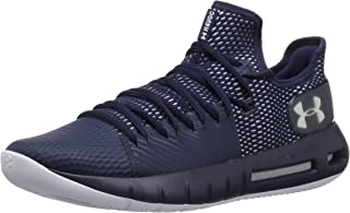 Under Armour Men's Hovr Havoc Low Basketball Shoe