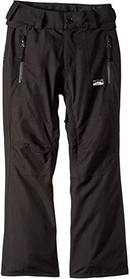 Volcom Kids Datura Pants (Little Kids/Big Kids)