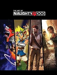 Best naughty dog studios Reviews