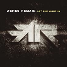 ashes remain rise mp3