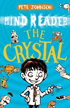 Best crystal smith johnson Reviews