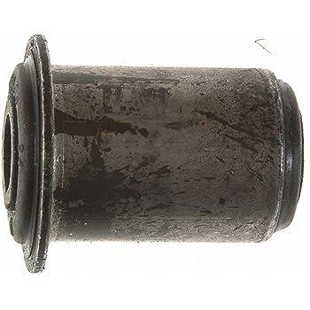 Suspension Control Arm Bushing Rear Lower Moog K200191