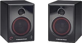 Cerwin Vega XD5NA Active Studio Monitors