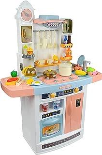 Best le toy van kitchen sink Reviews