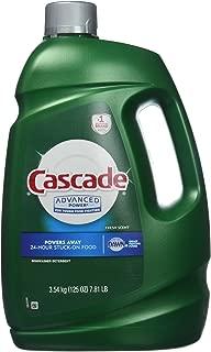 cascade classic