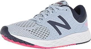 New Balance Women's Fresh Foam Zante V4 Running Shoe