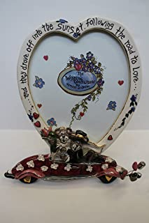 Best blue sky collection clayworks Reviews