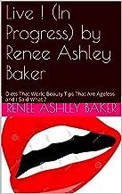 renee ashley baker