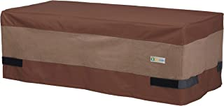 Duck Covers Ultimate Rectangular Coffee Table Cover 47