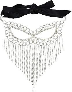 jeweled masquerade masks