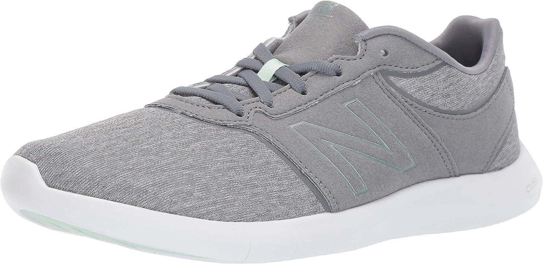 New Balance Women's 415v1 Sneaker