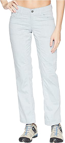 Cabo Linen Pants