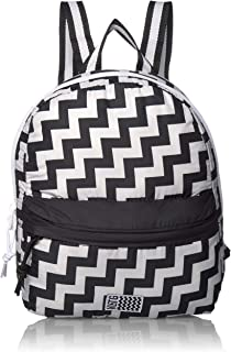 Converse As If Backpack Backpack Black