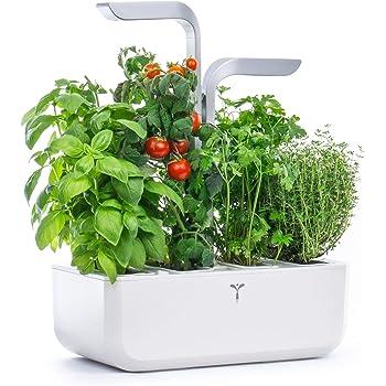 Véritable®- Huerta Interior Made in France - Cultivo en Interiores ...