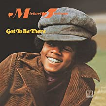 jackson 5 songs i ll be there