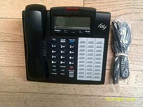 NEW! Replacement Handset for ESI DFP IVX Phones