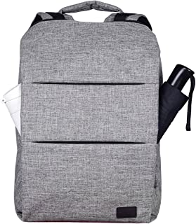 Travel Laptop Backpack Anti Theft Slim Durable Business Backpack