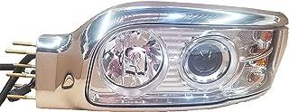 Peterbilt 389/388 Headlight Assembly - Left (Driver Side)
