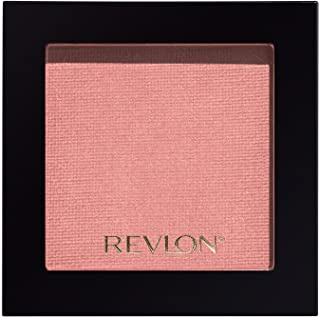 Revlon Revlon Powder Blush, 016 Rosy Rendezvous