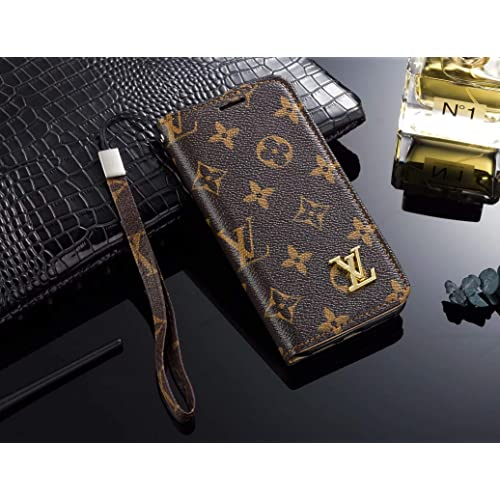 quality design 093de 64e8e iPhone 6 Plus Case Louis Vuitton: Amazon.com