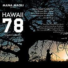 Hawaii 78: Song Across Hawaii