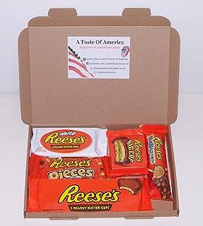 Amazon.es: Envío gratis - Chocolates / Dulces, chocolates y chicles ...
