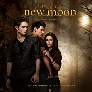 Best new moon cda Reviews
