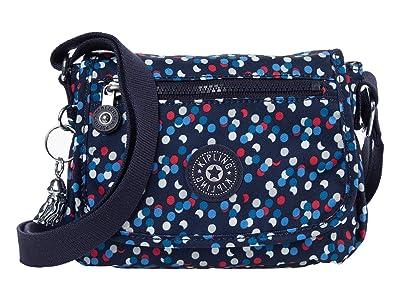 Kipling Sabian (Nocturnal Dots) Bags