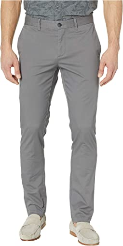 20bdfe7635d2 Original penguin margate fit 5 pocket stretch twill pant + FREE ...