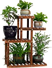 Multi Plant Stand Indoor