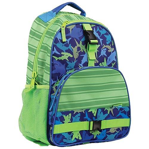 Stephen Joseph All Over Print Backpack bb770d6162885