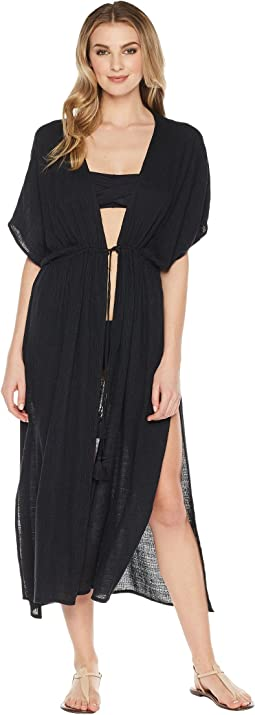 Billabong - Shape Shift Cover-Up