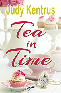 Tea in Time