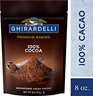 Best ghirardelli chocolate chip cookie recipe on package Reviews