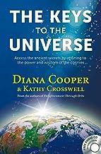 کلیدهای جهان: با پیوستن به قدرت و خرد کیهان ، به اسرار باستان دسترسی پیدا کنید