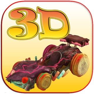 Best wreck it ralph free game app Reviews