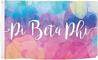 pi beta phi products