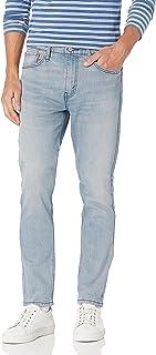 Men's 510 Skinny Fit Jeans