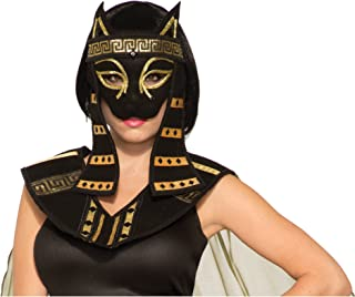 Best egyptian cat mask Reviews