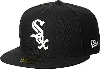 [ニューエラ] ベースボールキャップ MLB ACPERF シカゴ・ホワイトソックス 17J [ユニセックス] 11449386