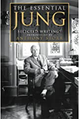 The Essential Jung: Selected Writings Kindle Edition