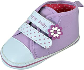 INSTABUYZ Unisex Casual Baby Shoes