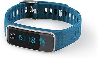 Medisana Pulsera ViFit Touch Activity Tracker