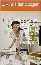 Sophie El dolor Slut II  Desde el inicio de mi relación (Spanish Edition)