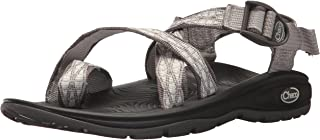 Chaco Women's Zvolv 2 Athletic Sandal