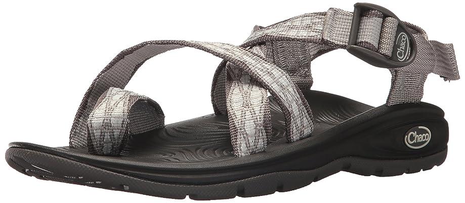 Chaco Women's Zvolv 2 Athletic Sandal