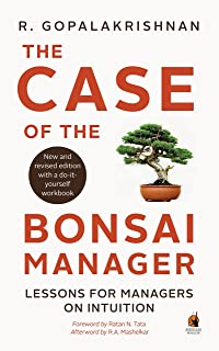 bonsai manager