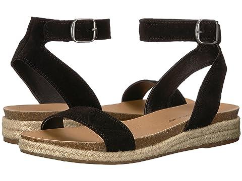 Lucky Brand Garston Sandal XXtkvD6