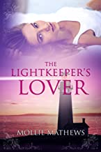 The Lightkeeper's Lover (Passion Down Under Sassy Short Stories Book 5)